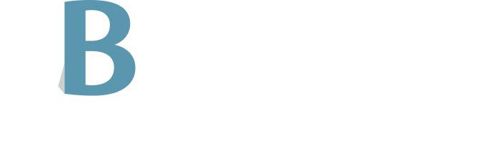 Nick Brundall Solicitors